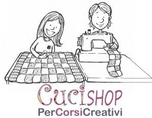 il nostro CuciShop